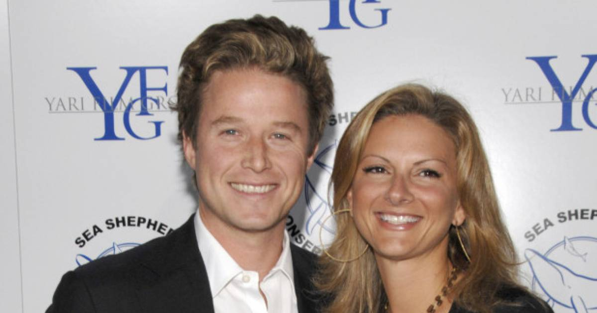 Billy Bush's Wife Sydney Davis Files For Divorce After The Shameful 'Access Hollywood' Scandal Came To Light, Ending 20 Years Of Marriage