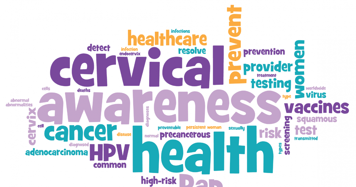 What Every Woman Should Know About Cervical Cancer