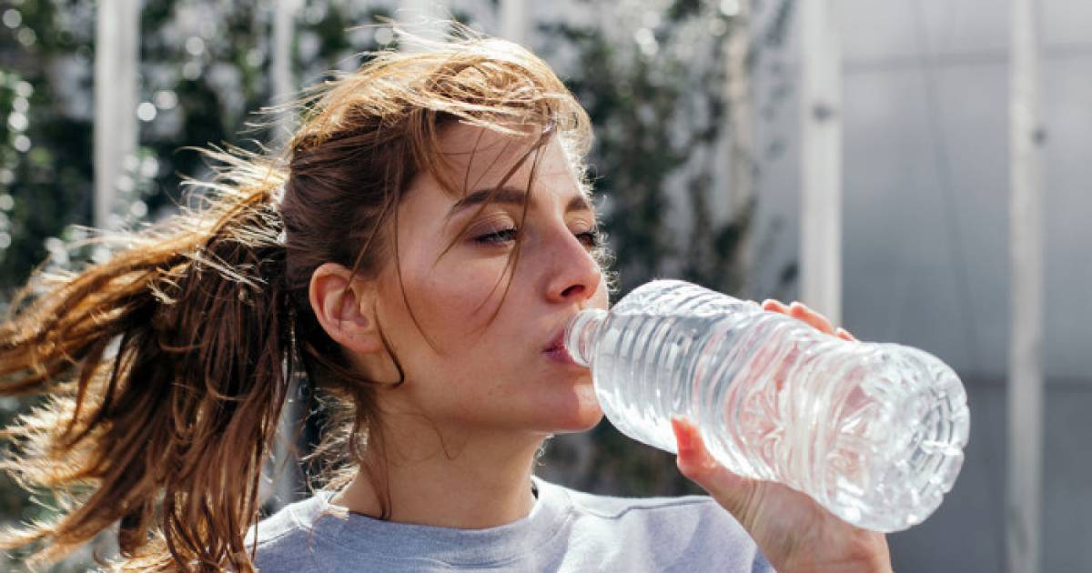 11 Common Daily Life Habits That Can Be Harmful To Your Health And Needs To Be Changed ASAP