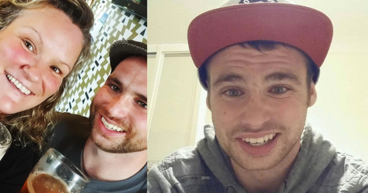 Conner Reed, 26, Who Was The First Brit To Catch Covid And Uploaded Videos Exposing Pandemic From Wuhan, Is Found Dead At His University