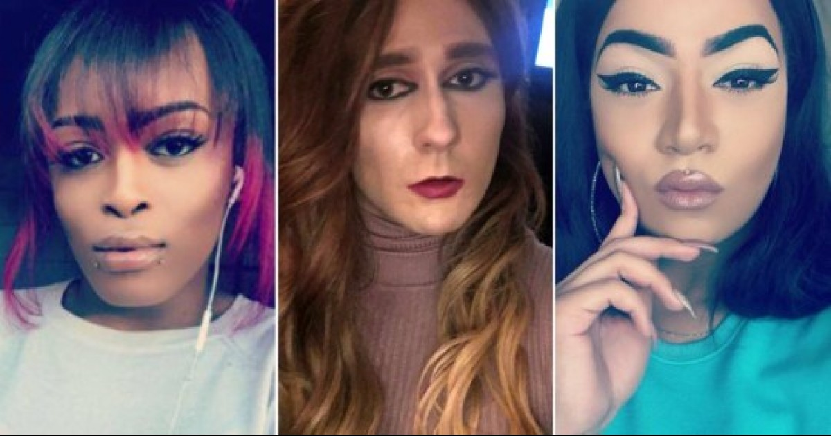 Teenager Beaten By A Group Of Trans Women After He Told Them They Should Have Female Genitalia To Be Considered Women