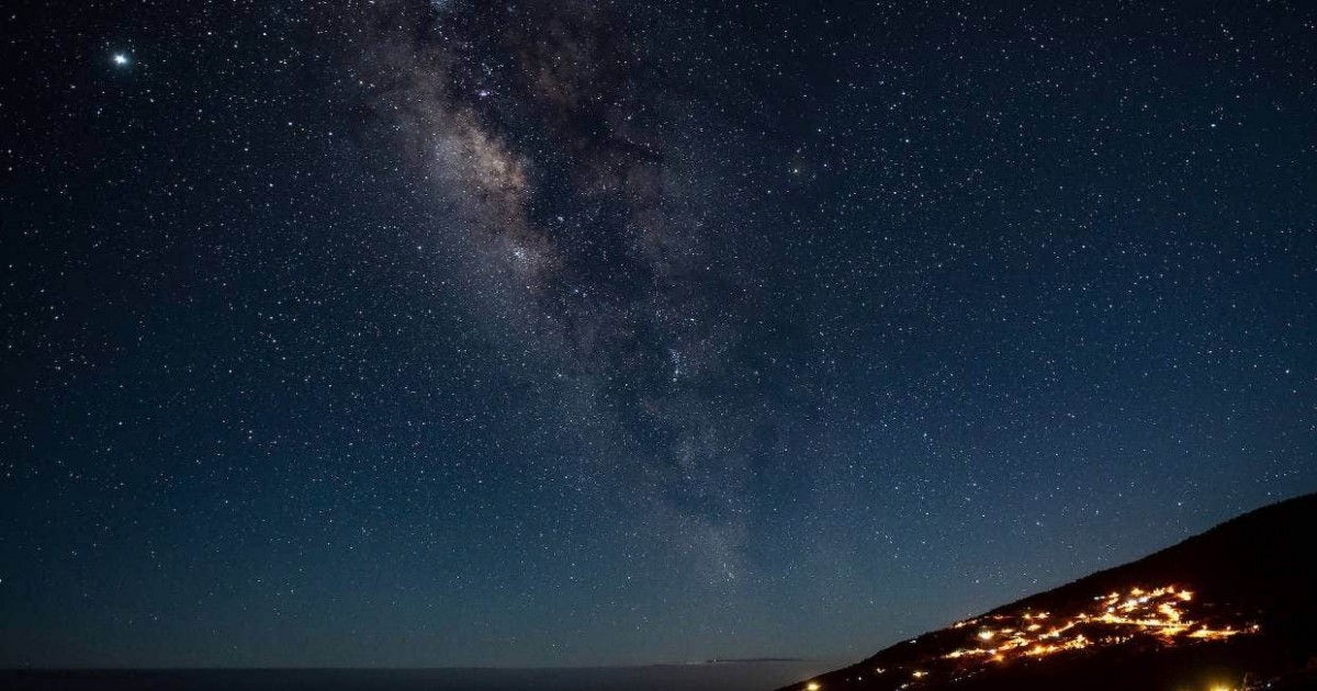 Study Finds That Our Galaxy May Be Full Of Alien Civilizations, But Most Of Them Might Be Dead.