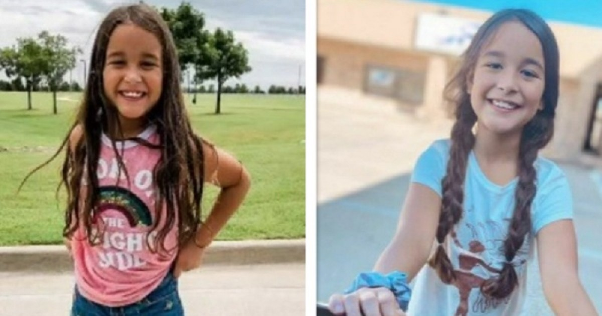 8-year-old Girl Expelled From Christian School For Telling Another Female Student She Had Crush On Her