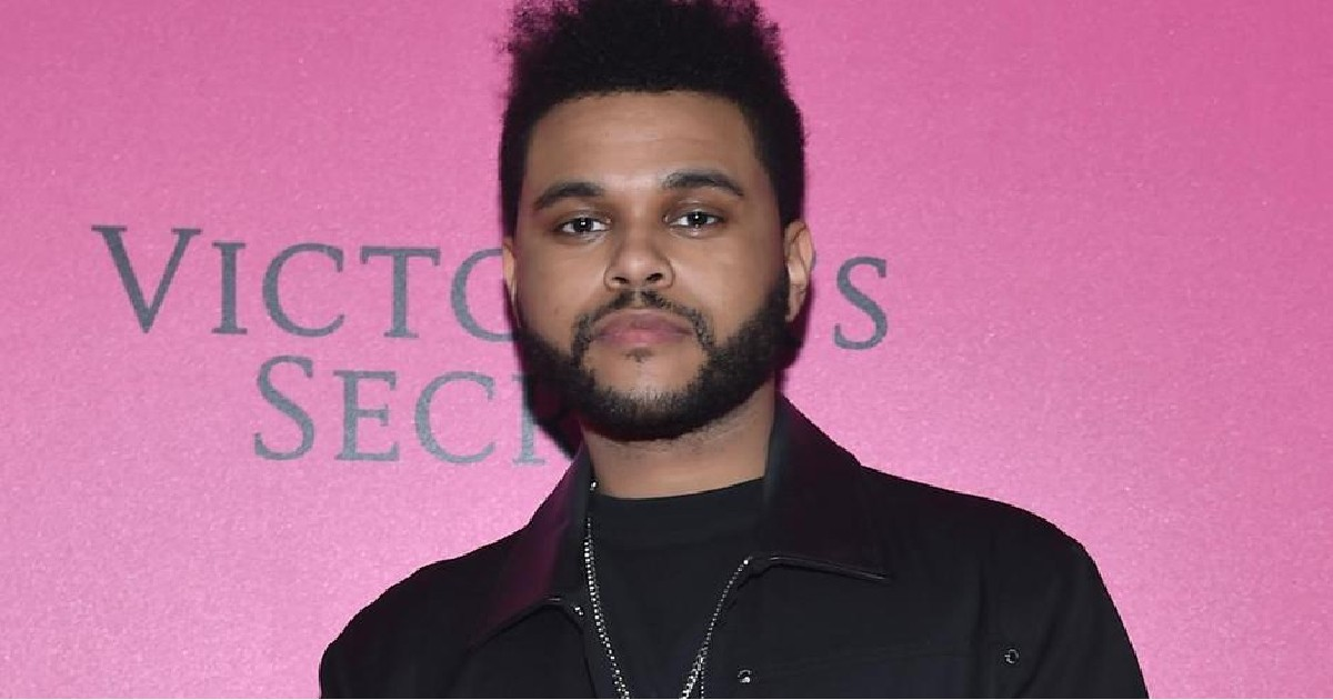 The Weeknd Has Announced He Will Be Donating $1 Million To Relief Efforts In Ethiopia