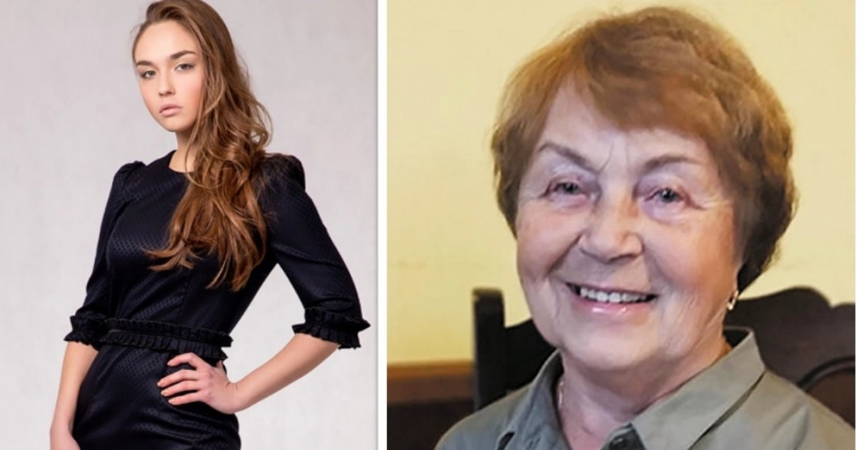Drunk Model Beat Her Gran, 81, To A Pulp For Refusing To Lend Her Booze Money
