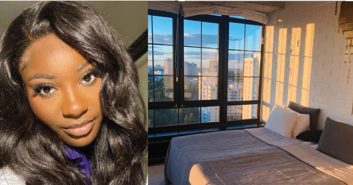 Influencer, With A Degree In Biological Sciences, Explains Why People Mostly Die Of Overdoses In Hotel Rooms Rather Than Their Homes