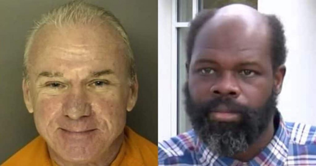 Black Man Enslaved By His White Boss For 5 Years Should Be Given $546,000 In Compensation, A Court Ruled