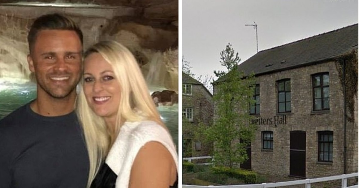 Recruitment Consultant Sexually Abused A Woman Sleeping Next To Him While His Wife Slept On His Other Side In A Hotel Bed