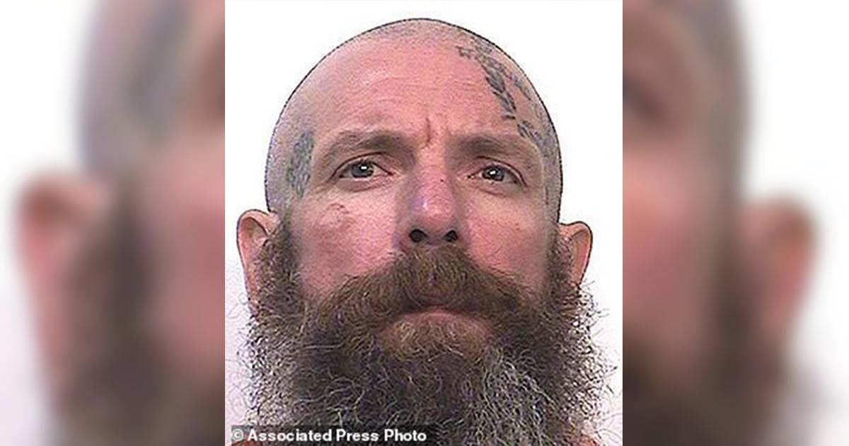 Prisoner Clubbed Two Child Molesters To Death In California Prison