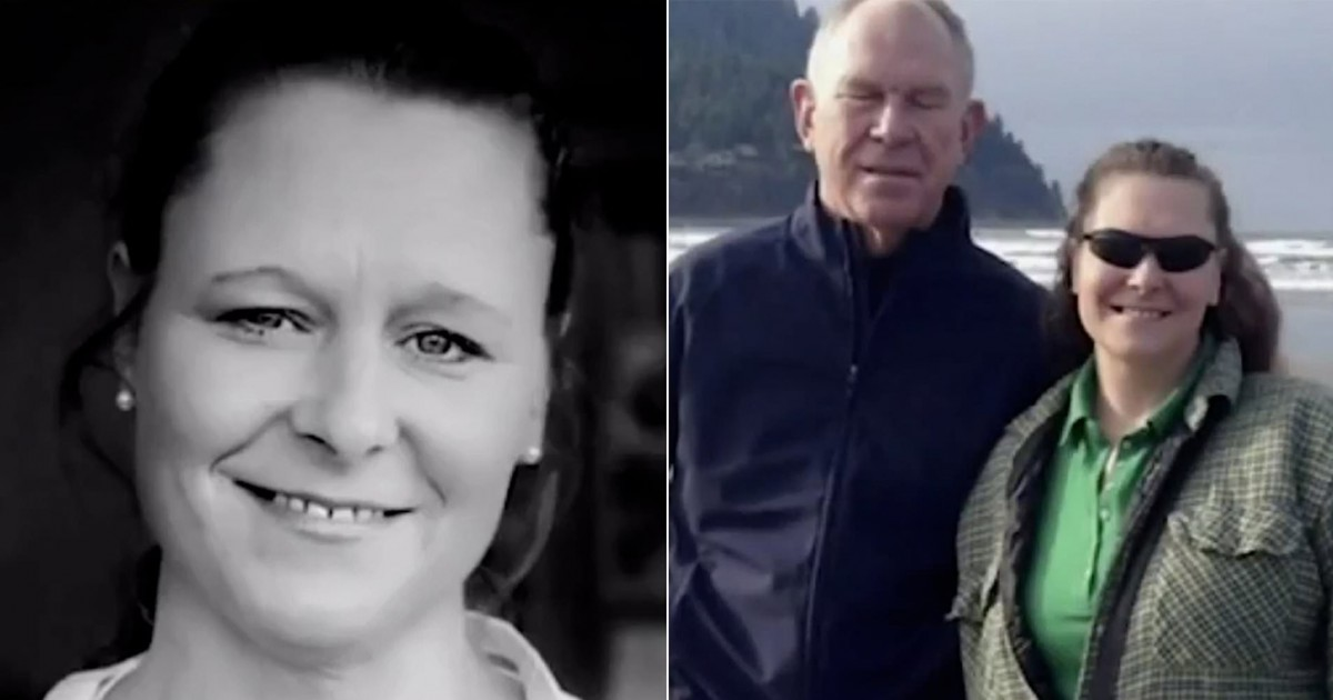 Oregon Woman, 49, Dies Homeless Unaware of The Fact That She Had $884,000 In Inheritance Sitting Unclaimed In The Bank