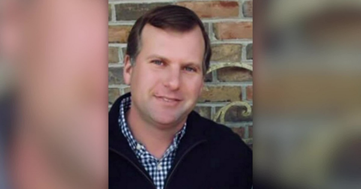 Professional Golfer Gene Siller Killed and 2 Others Found Dead at Georgia Golf Course
