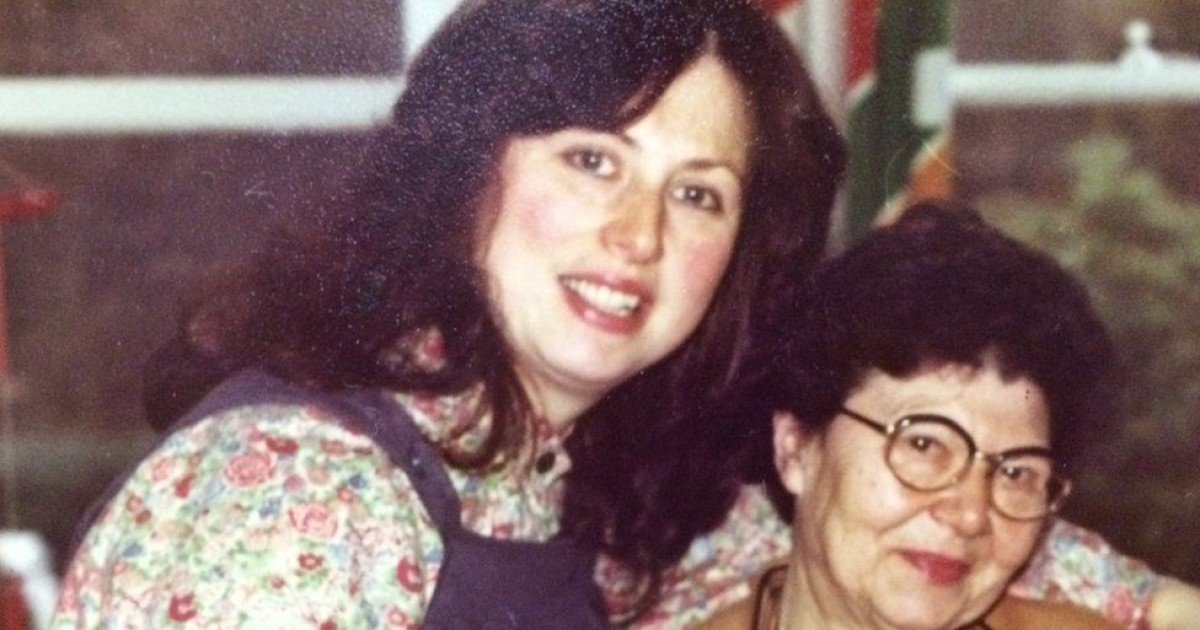 Daughter Reveals Her Mother's Survival Story From Holocaust As Her War Items Go On Display At Manchester's Jewish Museum.